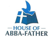 House of Abba-Father