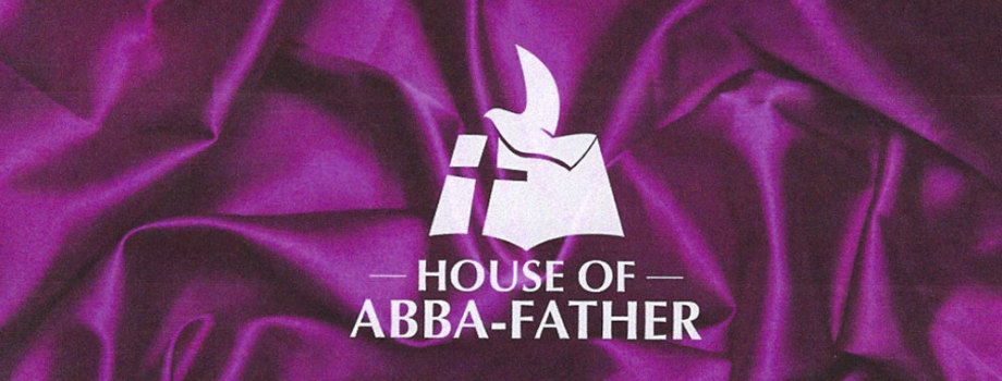 House of Abba-Father, Buffalo, NY